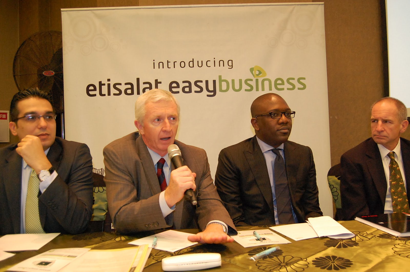 etisalat introduces easybusiness