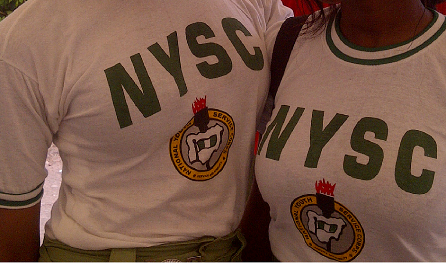 NYSC: An Introduction