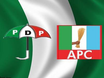 Rivers APC Gives PDP 48 Hours to Retract Malicious, False Report