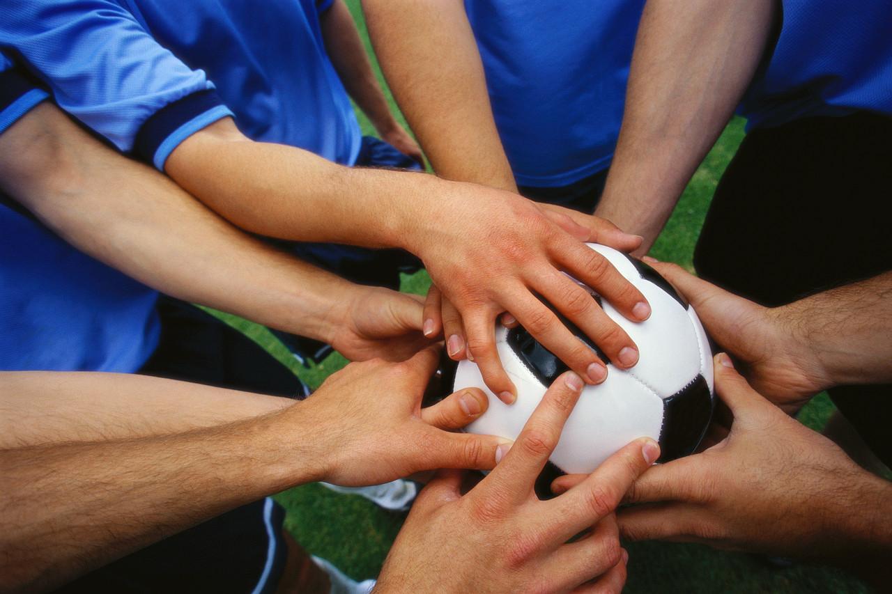 sportmanship