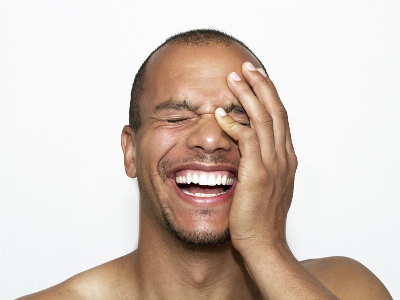 sunday laughs
