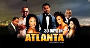 30days in atlanta