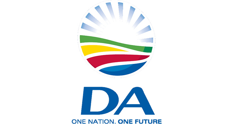 Democratic_Alliance_(South_Africa)_logo_2008