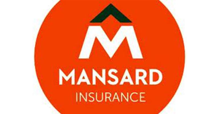 Mansard-Insurance