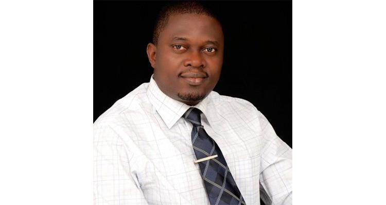Muyiwa-Ademola