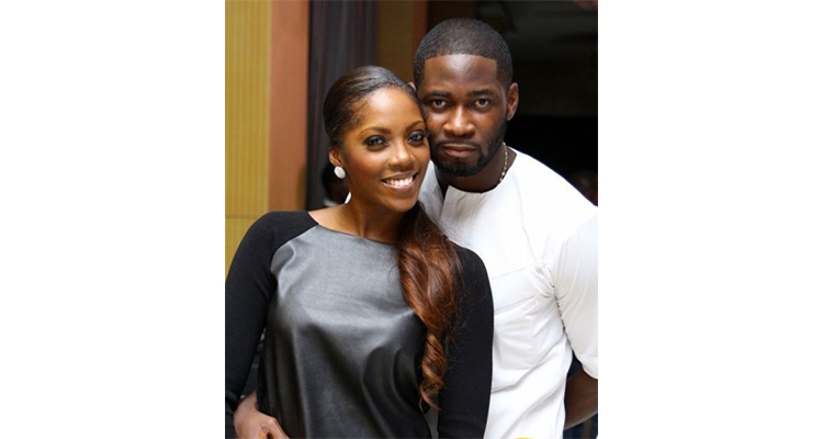 tiwa and tbillz