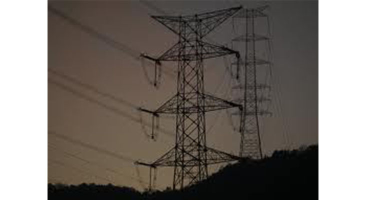 electricity-power-line