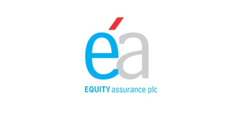 equity-assurance
