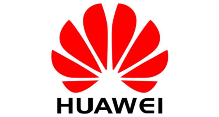huaewei seeks expansion in nigeria