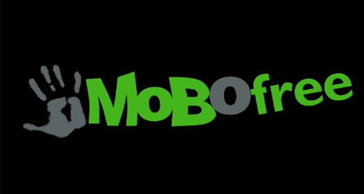 mobo-free
