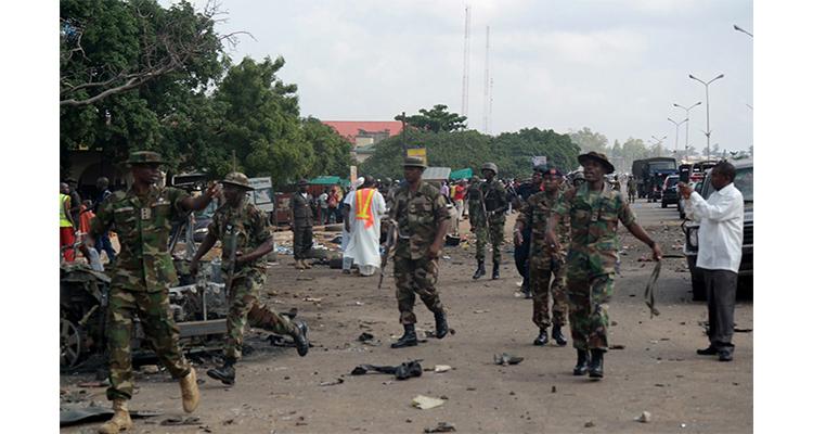 nigeria_boko_haram_military