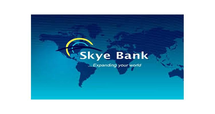 skype-bank