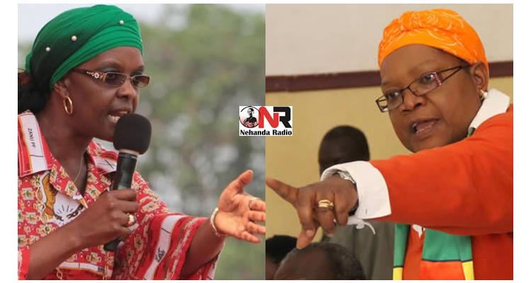 Grace-Mugabe-vs-Joice-Mujuru