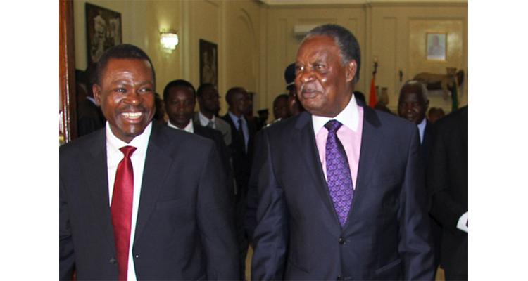 kabimba-sata-zambia-reports