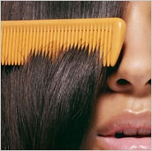 protein-treatment-relaxed-hair