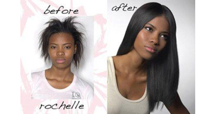 ted-gibson-before-after-rochelle-1-src