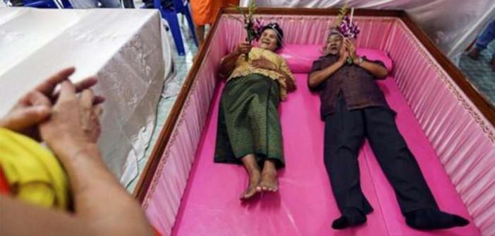 Foluke daramola & Hubby Throw Wedding Anniversary Shindig