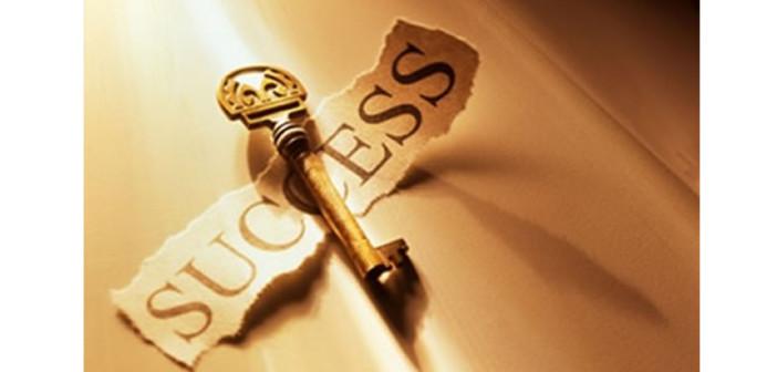 Secret-Of-Success