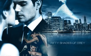 fifty-shades-of-grey-fifty-shades-trilogy