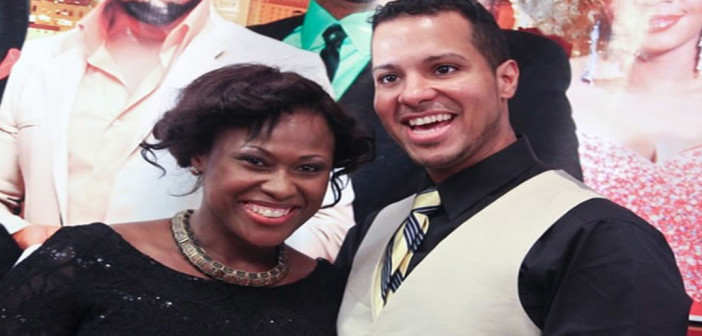 uche jumbo set to deliver first child
