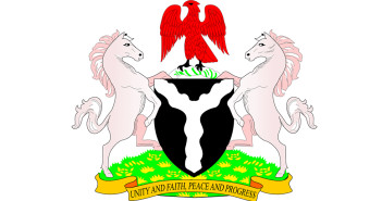 nigeria_coat_of_arms
