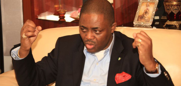 Chief-Femi-Fani-Kayode