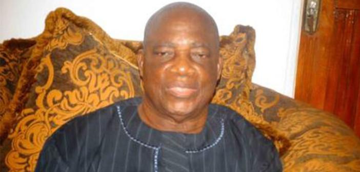 Ondo-Deputy-Governor-Ali-Olanusi