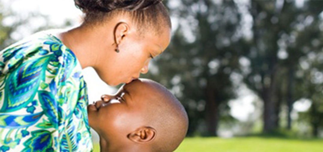 african-parenting_image