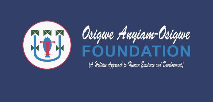 anyiam-osigwe-logo