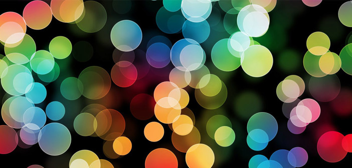 glittering-life