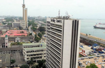 Lagos-city-downtown