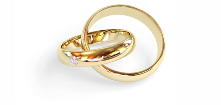 covenant-of-marriage