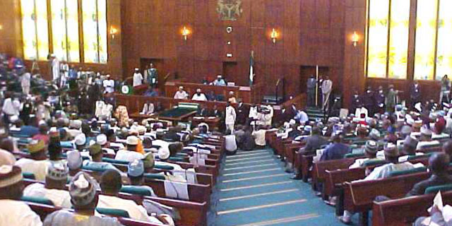 NIgeria-Senate-Building-House-of-assembly