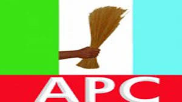 Apologise; refund N10b wasted on PDP convention, Rivers APC tells Wike