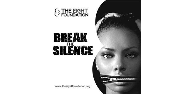 Break-The-Silence