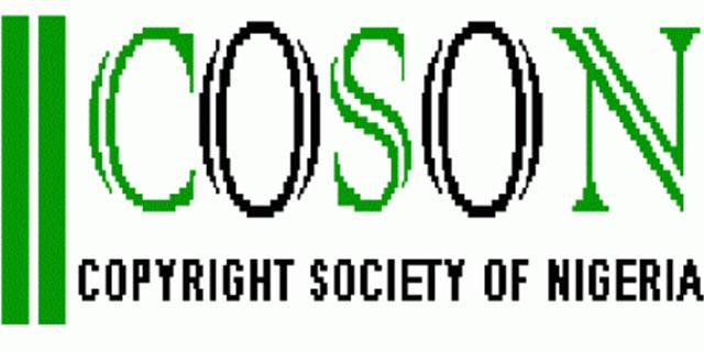 COSON-Logo