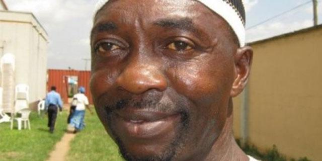 yoruba-actor