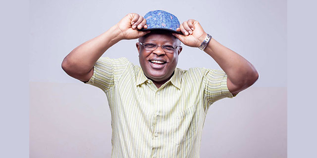 Ebonyi-State-Governor-David-UMAHI