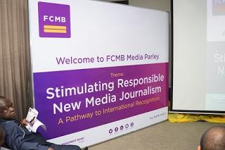 FCMB2