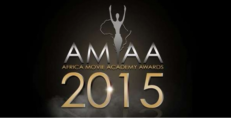 amaa 2015