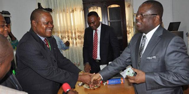 ebonyi-governor