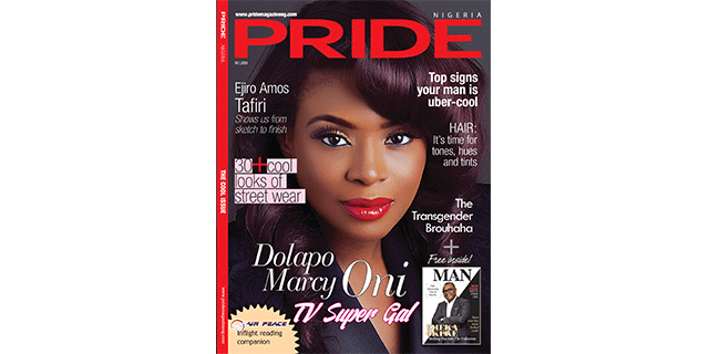 pride-cool-issue-cover