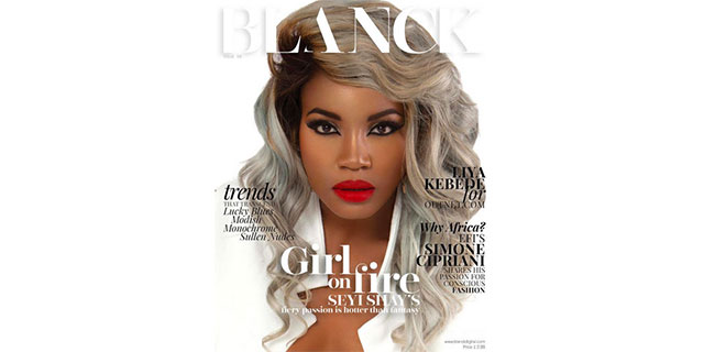 seyi-shay-on-black-magazine