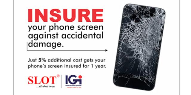slot-phone-screen-insurance