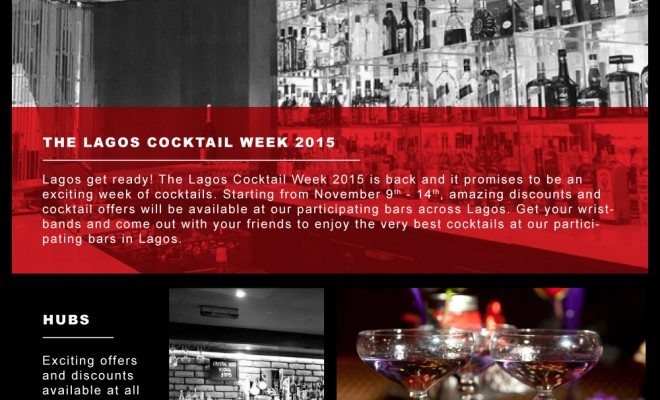 Lagos-Cocktail-week
