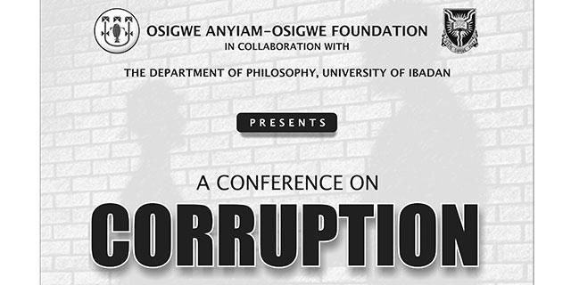 Osigwe-and-University-of-Ibadan