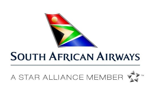SAA picture