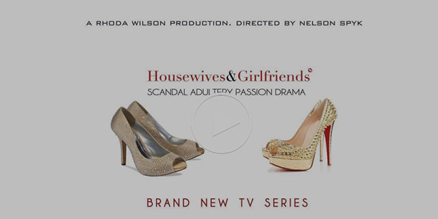housewives-and-girlfriends-cover