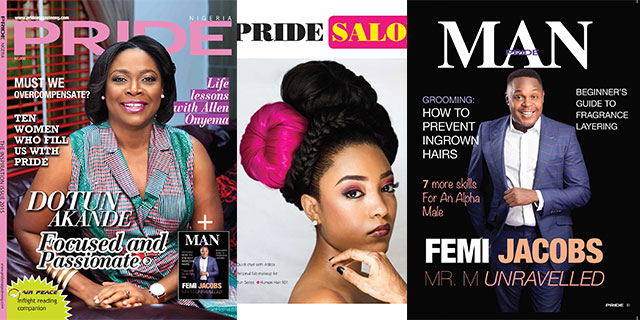 Pride-Magazine-Nigeria-Inspiration-Issue