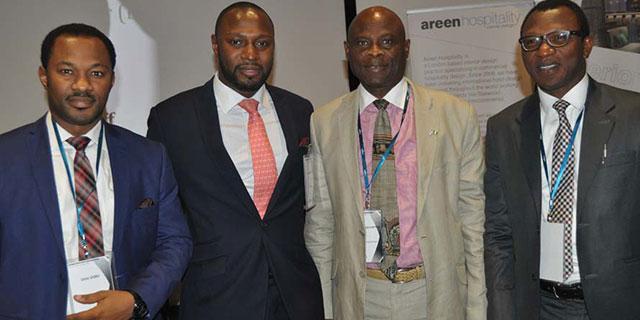 africa-hotel-summit